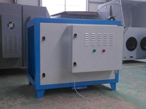 光氧空气净化器